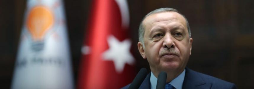 土耳其第十一个发展计划呼吁央行创建数字货