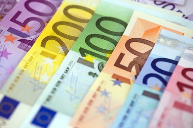 外汇欧盘:欧央行会议纪要来袭 欧元能否测