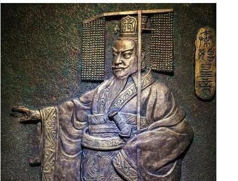 日本人的祖先終于被研究出來了,日本人得知后,十分驚訝