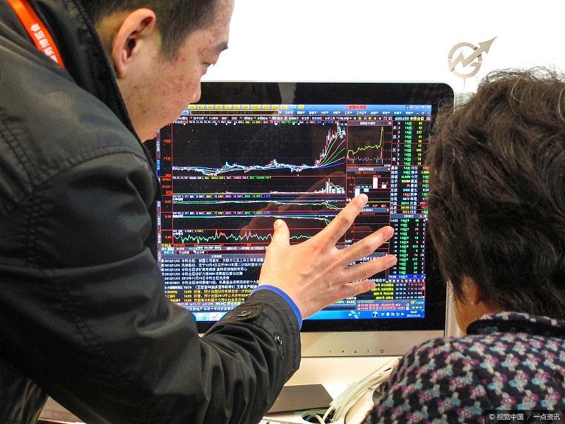 股市调整,个股不涨,小散路在何方?