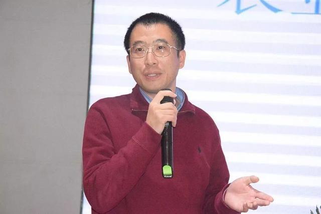 三农日报|未来十年中国农产品价格将走低;业内人士:农业劳动力将被智能农业取代