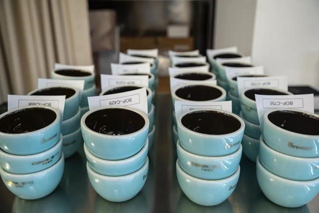 咖啡培训,咖啡学院,精品咖啡