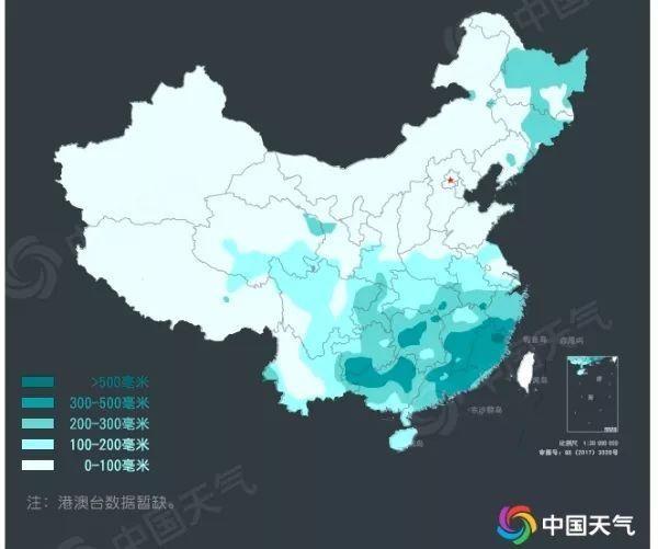 南方水灾严重,中国扶贫基金会再次行动