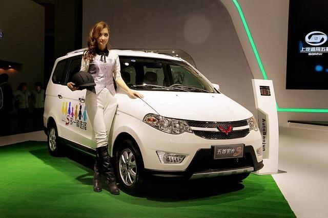 给一个不换车的理由,小米生态链70迈智能行车助手,老司机也想