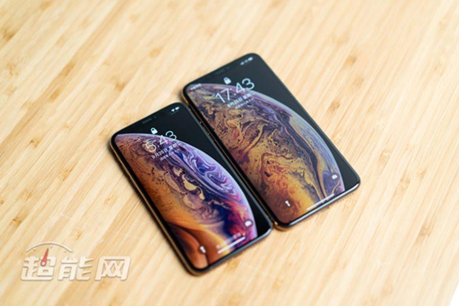 英特尔智能手机调制解调器业务或已有下家:传苹果10亿美元收购