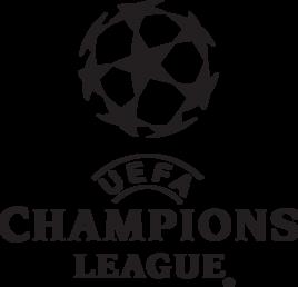 欧冠资格赛:埃因霍温VS巴塞尔 埃因霍温