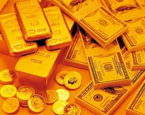 领峰贵金属:算好白银期货保证金 心里得有笔账