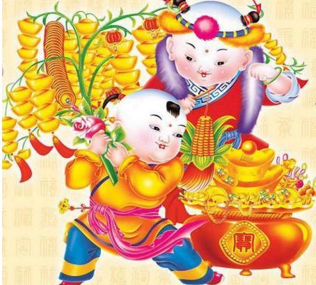 上海有人专门做代孕生意:这两个月怀的的宝宝天生带财,聪明又孝顺