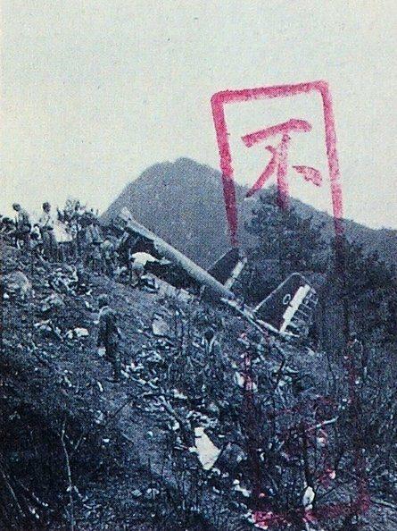 憤怒!被塵封的侵華鐵證,又一組日本軍部不許可曝光的老照片