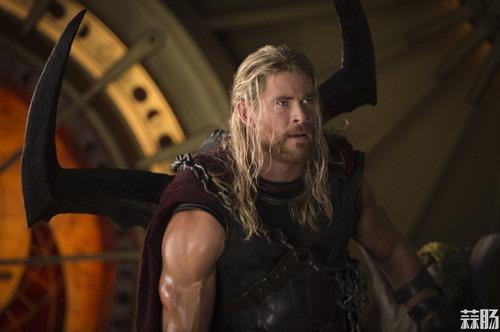 电影《雷神4:爱与雷霆》将在澳大利亚拍摄