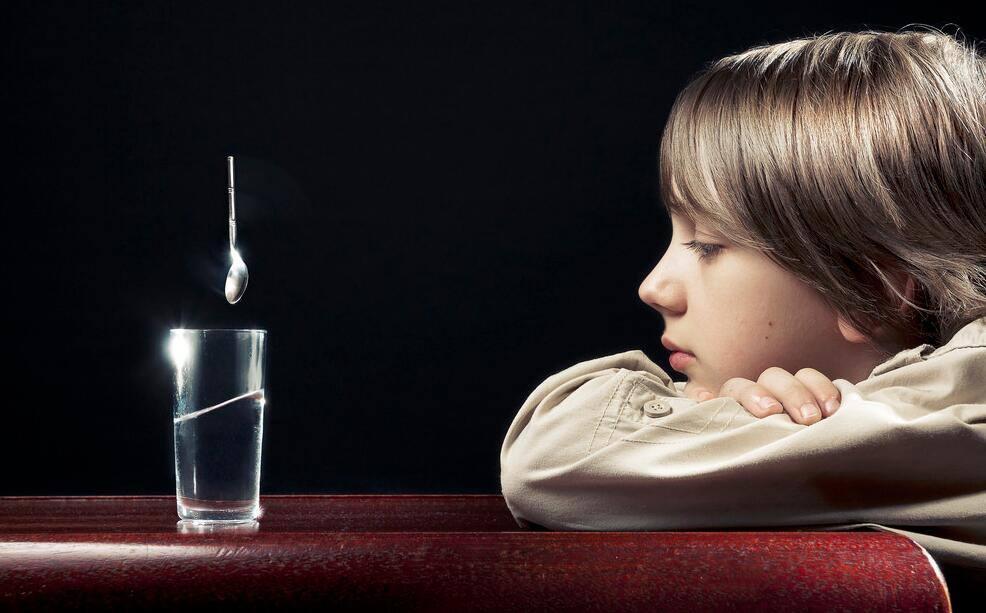 面对竞争怎么办?让孩子调整心态,避免瓦伦达效应