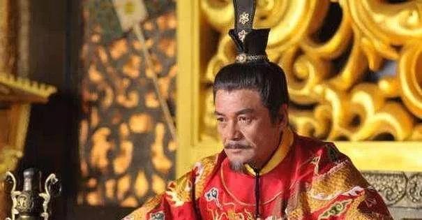 玄武门之变后,李渊过着怎样的晚年生活?凄凉!