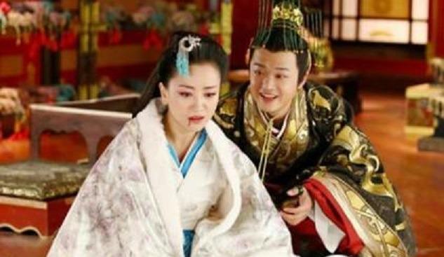 """蜀国名士刘琰,生活奢侈、喜好声色,被后主刘禅所""""绿""""?"""