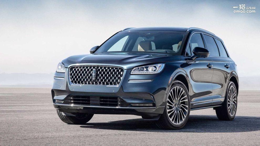 首款国产林肯车型卖多少合适? 林肯全新SUV在华投产
