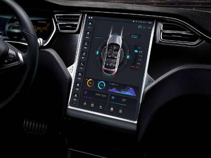 从广汽联手腾讯、华为推智驾互联系统,看汽车能迎智能化时代吗?