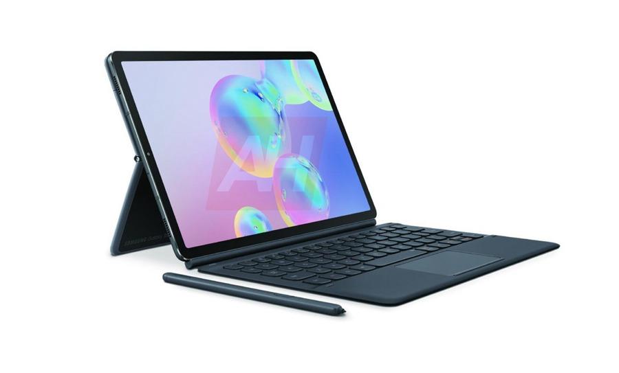 三星放出新品预告片,新款平板电脑和智能手表会在Note10之前发布