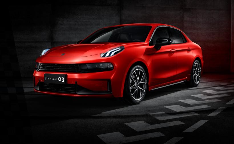 8月,一波重磅新车将要上市,有一款是全球销量最好的车型