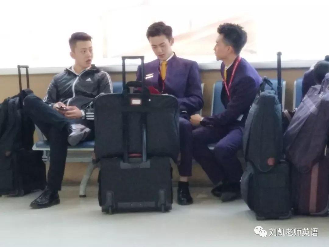 北京市海淀区高三第二学期期末练习英语 2017.05