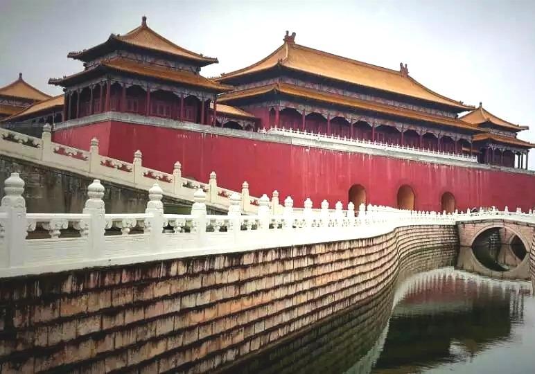中國門票最貴的5個景點,網友都感慨:玩不起,那么你去了幾個?