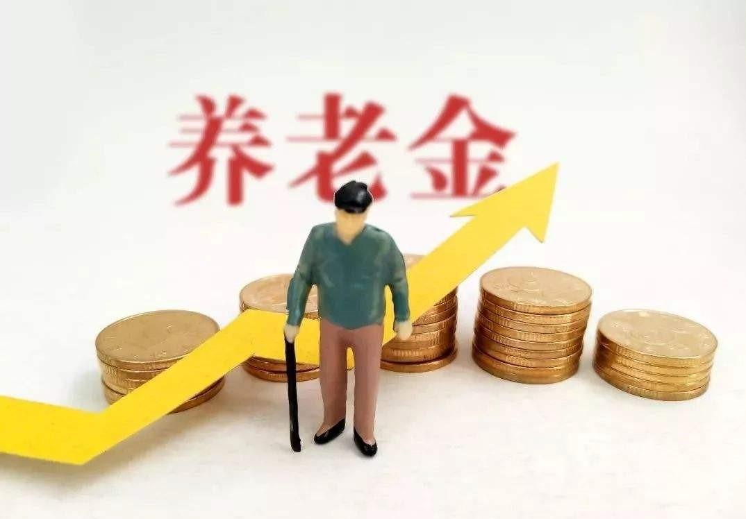 周蓬安:建议将没收的贪官资产填充养老基金账户