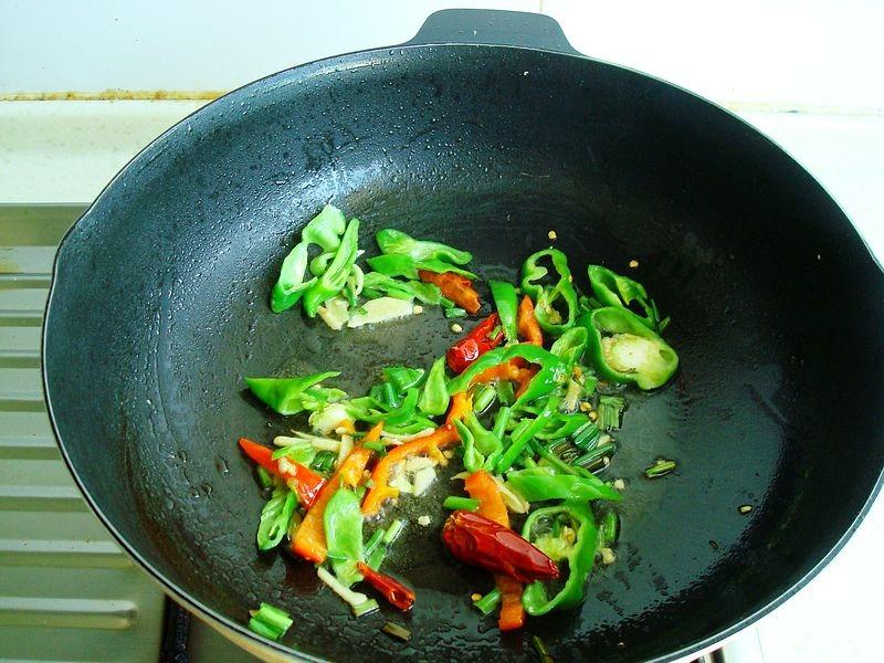 9月要多吃这种鱼,肉嫩而不腻无腥味