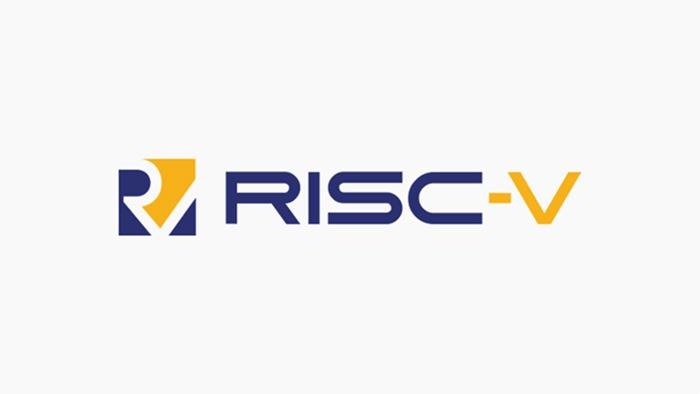 开源指令集获企业级支持:Linux发行版开发商红帽加入RISC-V基金会