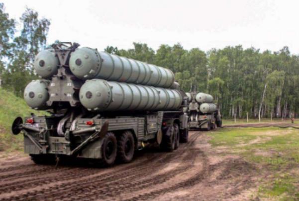 俄方最終表態,等于向美方直接宣戰,聯合國呼吁不要沖動