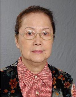 TVB老戏骨夏萍去世  享年81岁  曾出演《九品芝麻官》