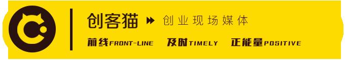 中国文化产业投资基金陈杭:文化传媒产业最值得重点关注的五大赛道