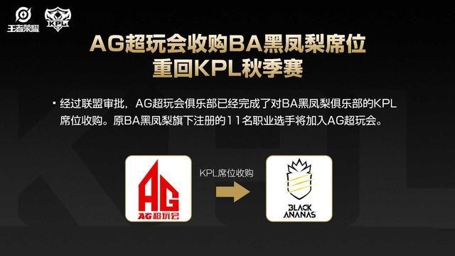 王者荣耀:AG超玩会回归队员们去哪了?莲没资格,VV有自己的选择