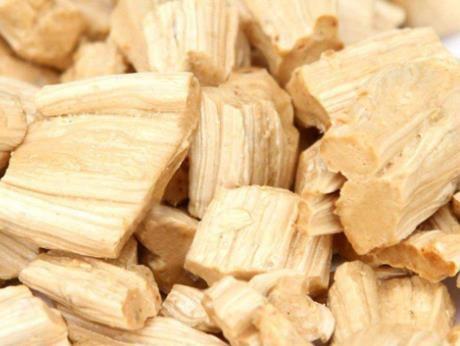 被老外「吐槽」最多的中國糖果,薄荷糖上榜,吃貨回懟:不識貨!