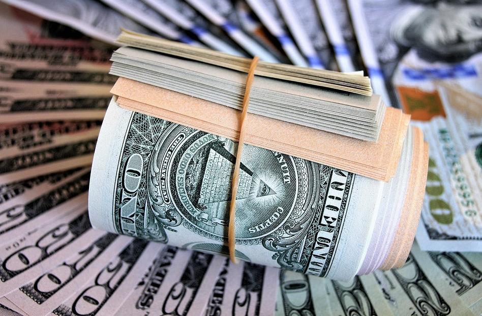被美国列为汇率操纵国,对中国将造成哪些影响?