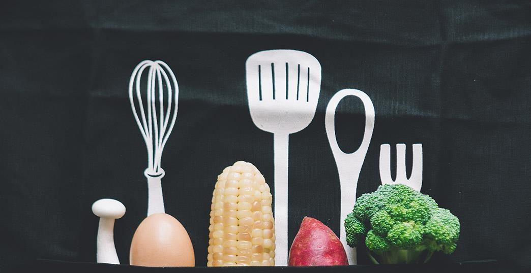 入秋,我家隔三差五吃這個,營養均衡不長膘,越吃身體越健康
