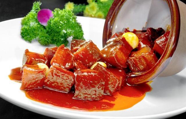 餐館點單率高的美食菜,分享詳細做法,在家也能做大廚的味道!