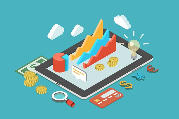 BATJ信用卡還款收費模式開啟 還有免費午餐可以吃嗎