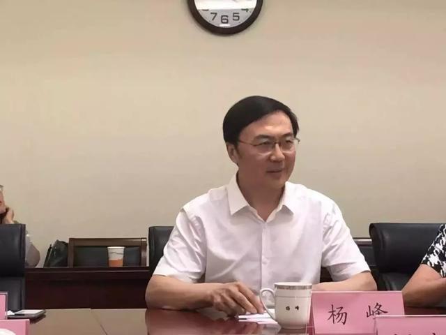 中国电影基金会吴天明青年电影专项基金落地济南