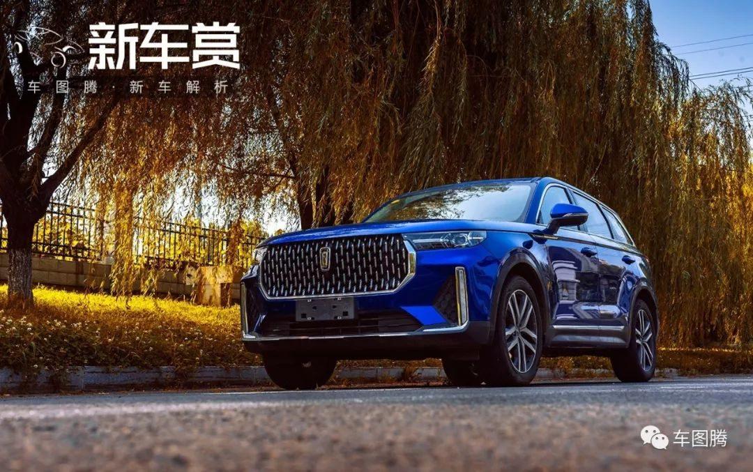 广汽本田版CR-V、奔腾T99、五菱宏光plus等11款全新车型解析!都是精品