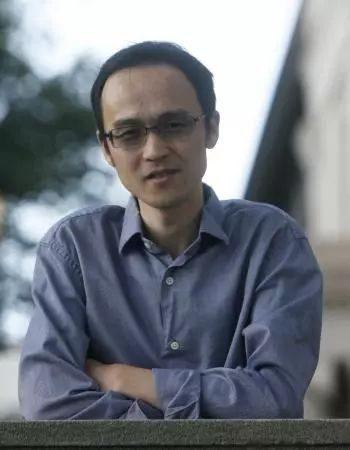 中国数学家张伟获得克雷数学研究奖