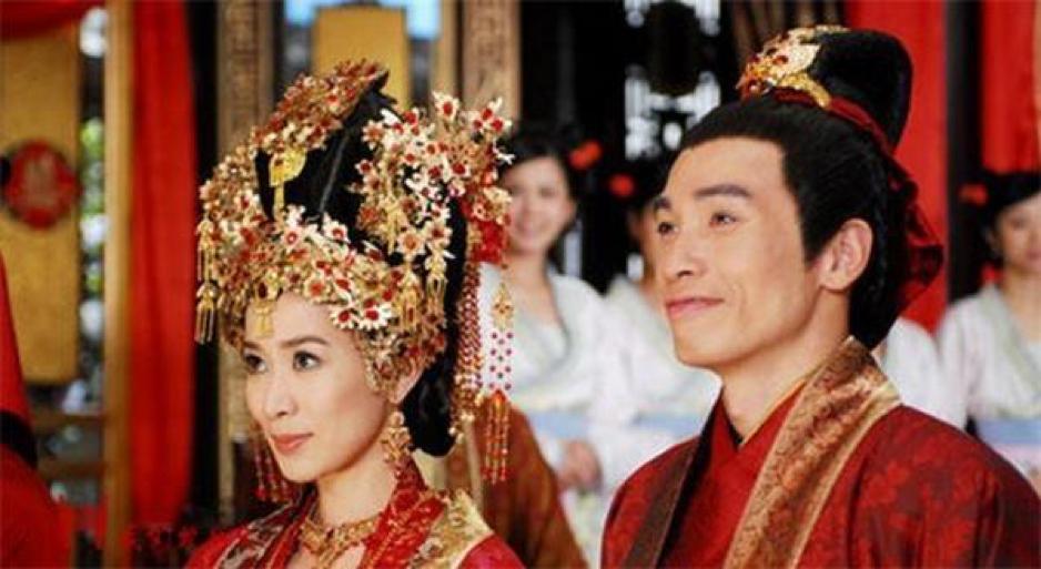 古代駙馬們娶了公主后,還能不能納妾?