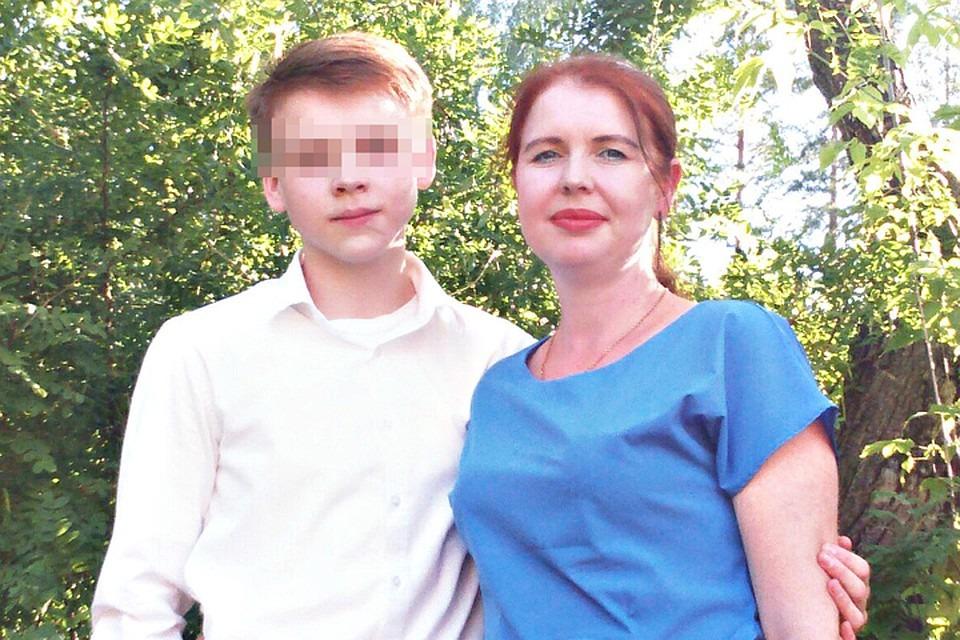 16歲少年殘殺全家老小后自殺 行兇前朋友圈發預告 無人相信