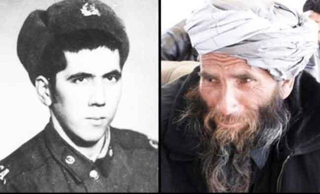 失蹤三十多年的蘇聯飛行員 如今意外被發現!他究竟經歷了什么?