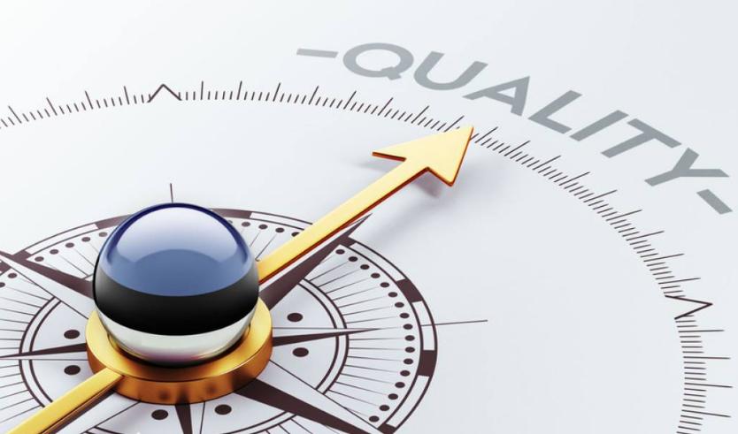 软件测试中影响软件需求质量的因素有哪些?