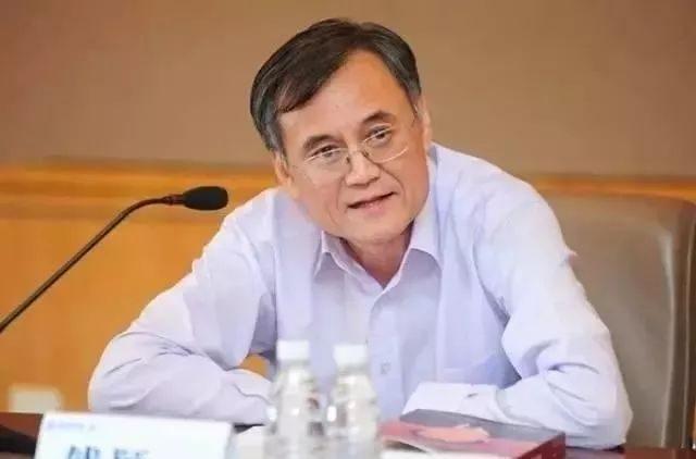 钱颖一:中国教育好在哪里?问题在哪里?