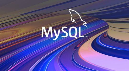 数据库查询和数据库(MySQL)索引的优化建议