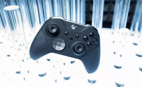 微软承包商监听Xbox用户的语音命令数据