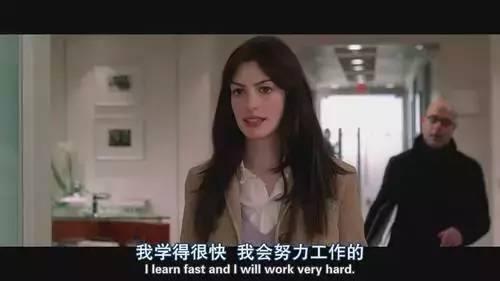 """清华博士激怒高晓松:""""我只是情商不够而已"""""""