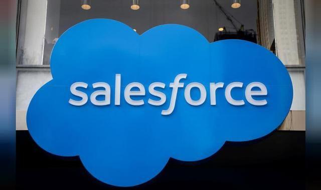 财报解读 | 营收增速虽放缓,但Salesforce的护城河更加稳固了