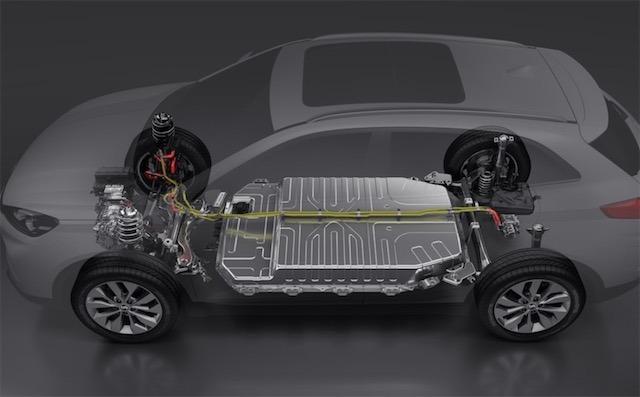 威马发布智选官方二手车品牌 打开市场蓝海