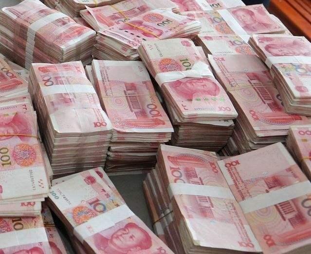 如果在2001年投资阿里巴巴一万元,现在能值多少钱?