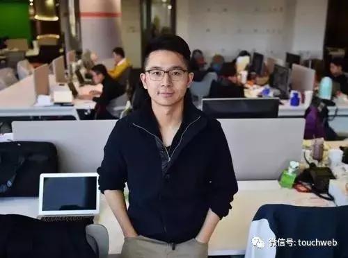 旷视递交招股书:要做AI真正第一股 阿里蚂蚁金服联想是股东